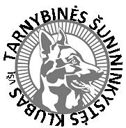 klubo logo